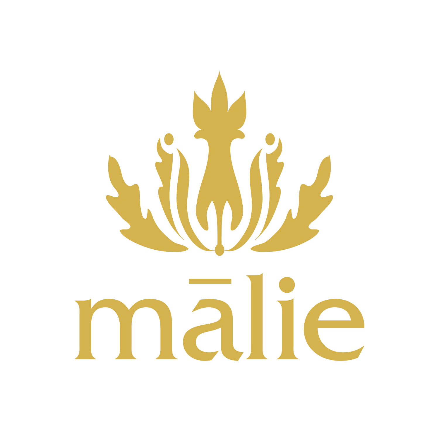 malie_icon_for_news