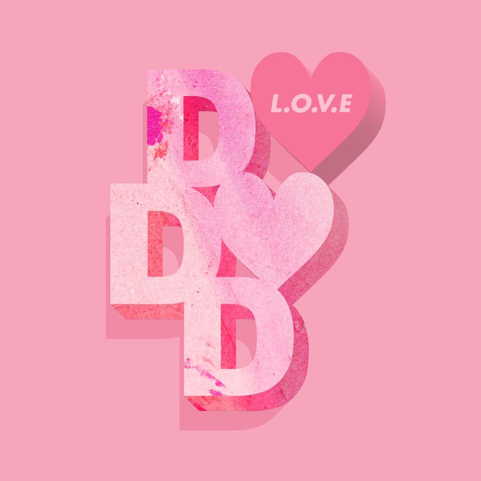 DadaD_LOVE_artwork_fin